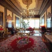 Hotel Palazzo Abadessa Venezia 3.jpg