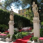 Hotel Palazzo Abadessa Venezia 5.jpg