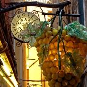 Hotel al Graspo de Ua Venezia