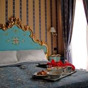 Hotel al Graspo de Ua Venezia 3.jpg