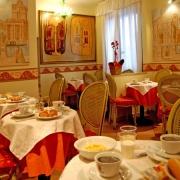 Hotel al Graspo de Ua Venezia 5.jpg