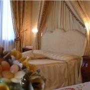 Hotel Al Ponte Dei Sospiri Venezia 2.jpg