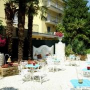 Hotel Milton Romantik Jesolo Lido 3.jpg