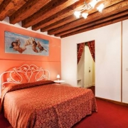 Rooms & Suites Venezia