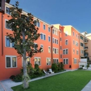 Carnival Palace Hotel Venezia