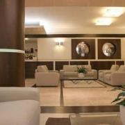 Aparthotel La Pineta Jesolo Lido 2.jpg