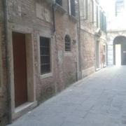 Casa Rosa Venezia