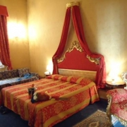Residenza Ruga Giuffa Venezia