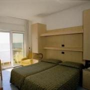 Hotel & Residence Niagara Jesolo Lido 5.jpg