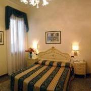 Residenza Ae Ostreghe Venezia