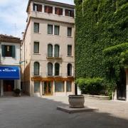 Hotel Anastasia Venezia
