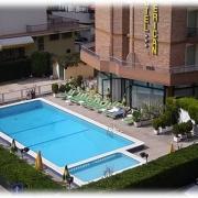 Hotel American Jesolo Lido 2.jpg