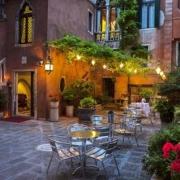 Hotel San Moisè Venezia