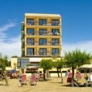 Hotel Fenix Cavallino