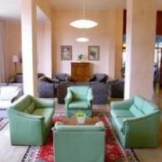 Hotel Fenix Cavallino 4.jpg