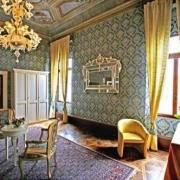 Corte Dei Greci Venezia