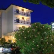 Hotel Arizona Jesolo Lido