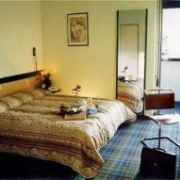 Hotel Arizona Jesolo Lido 5.jpg