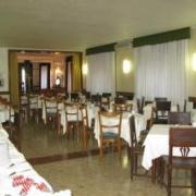 Hotel Helvetia Lido di Venezia 3.jpg