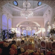 Hotel Excelsior Venice Lido di Venezia 3.jpg
