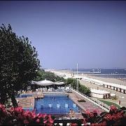 Hotel Excelsior Venice Lido di Venezia 5.jpg