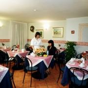 Hotel Tintoretto Venezia 2.jpg