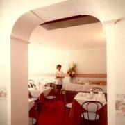 Hotel Tintoretto Venezia 3.jpg
