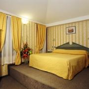 Hotel Tintoretto Venezia 4.jpg