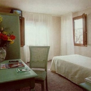 Hotel Tintoretto Venezia 5.jpg