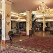 Abano Grand Hotel Abano Terme 2.jpg