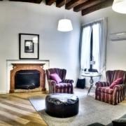 Residence La Fenice Venezia