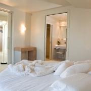 Abano Ritz Hotel Terme Abano Terme 5.jpg