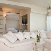 Abano Ritz Hotel Terme Abano Terme 6.jpg