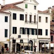 Hotel Airone Venezia