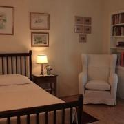 Locanda Cipriani Torcello 3.jpg