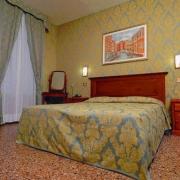 Hotel Villa Rosa Venezia