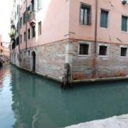 Corte Gragolina Venezia