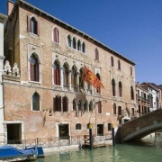 Hotel Al Sole Venezia