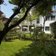 Hotel Villa Beatrice Lido di Venezia