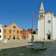 Residenze Cà Alberti - Cà del Borgo Lido di Venezia