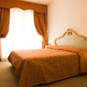 Hotel Rigel Lido di Venezia