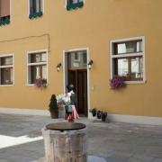 Hotel Al Malcanton Venezia