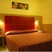 Hotel San Carlo Mestre