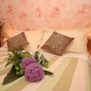 Hotel Primavera Mestre