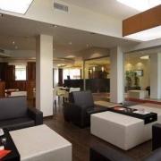 Smart Hotel Holiday Mestre