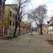 Il Veliero Romantico Venezia