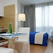 Residenze Venezia Mestre