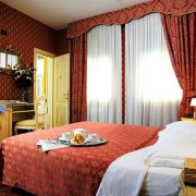 Hotel Mignon Venezia