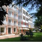 Hotel Terme Vena D'Oro Abano Terme