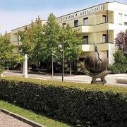 Hotel Terme Milano Abano Terme